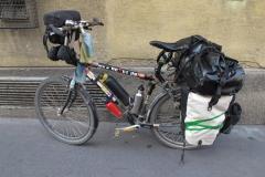 alpen italien radreise piotr nogal noxot 001