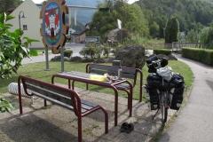 alpen italien radreise piotr nogal noxot 005