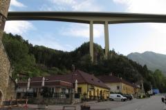 alpen italien radreise piotr nogal noxot 007