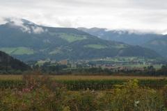alpen italien radreise piotr nogal noxot 018