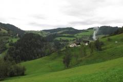 alpen italien radreise piotr nogal noxot 024