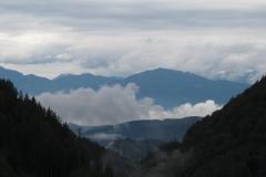 alpen italien radreise piotr nogal noxot 025