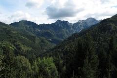 alpen italien radreise piotr nogal noxot 029