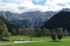 alpen italien radreise piotr nogal noxot 031
