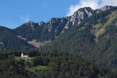 alpen italien radreise piotr nogal noxot 033