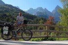 alpen italien radreise piotr nogal noxot 037