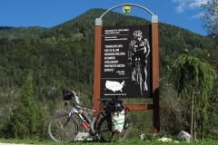 alpen italien radreise piotr nogal noxot 038