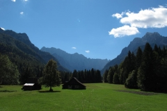 alpen italien radreise piotr nogal noxot 040