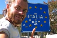 alpen italien radreise piotr nogal noxot 041