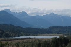 alpen italien radreise piotr nogal noxot 043