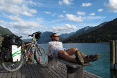 alpen italien radreise piotr nogal noxot 045