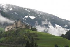 alpen italien radreise piotr nogal noxot 048