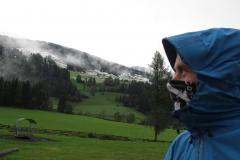 alpen italien radreise piotr nogal noxot 049