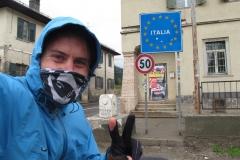 alpen italien radreise piotr nogal noxot 050
