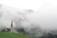 alpen italien radreise piotr nogal noxot 051