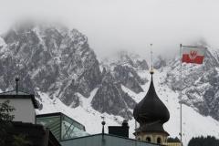 alpen italien radreise piotr nogal noxot 052