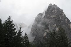 alpen italien radreise piotr nogal noxot 054