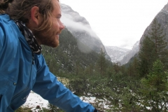alpen italien radreise piotr nogal noxot 055