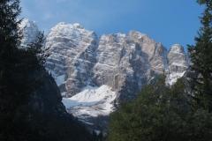 alpen italien radreise piotr nogal noxot 060