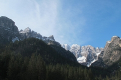 alpen italien radreise piotr nogal noxot 061