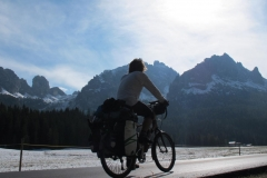 alpen italien radreise piotr nogal noxot 062