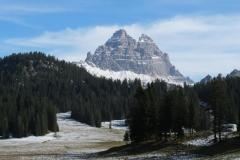 alpen italien radreise piotr nogal noxot 063