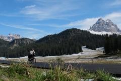 alpen italien radreise piotr nogal noxot 064