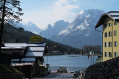 alpen italien radreise piotr nogal noxot 065