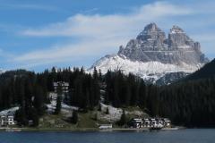 alpen italien radreise piotr nogal noxot 066