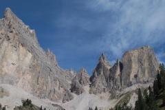 alpen italien radreise piotr nogal noxot 067