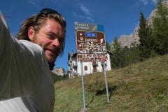 alpen italien radreise piotr nogal noxot 068