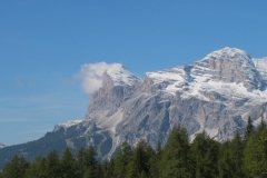 alpen italien radreise piotr nogal noxot 069