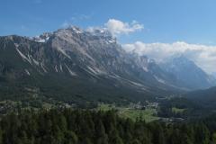 alpen italien radreise piotr nogal noxot 070