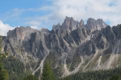 alpen italien radreise piotr nogal noxot 071