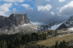 alpen italien radreise piotr nogal noxot 072