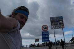 alpen italien radreise piotr nogal noxot 073
