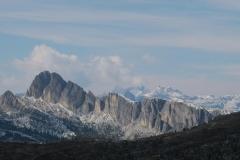 alpen italien radreise piotr nogal noxot 074