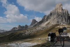 alpen italien radreise piotr nogal noxot 075