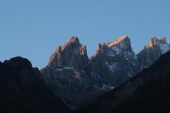 alpen italien radreise piotr nogal noxot 076
