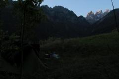 alpen italien radreise piotr nogal noxot 077