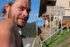 alpen italien radreise piotr nogal noxot 078