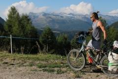 alpen italien radreise piotr nogal noxot 079