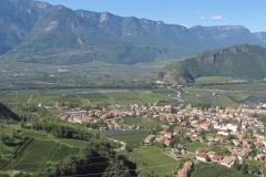 alpen italien radreise piotr nogal noxot 081
