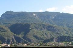 alpen italien radreise piotr nogal noxot 083