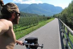 alpen italien radreise piotr nogal noxot 084