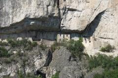 alpen italien radreise piotr nogal noxot 085