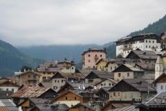 alpen italien radreise piotr nogal noxot 092