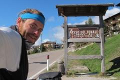 alpen italien radreise piotr nogal noxot 093
