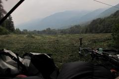 alpen italien radreise piotr nogal noxot 096