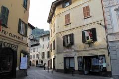alpen italien radreise piotr nogal noxot 099